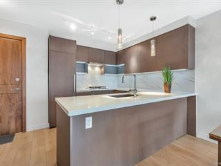 Apartment for sale in McLennan North, Richmond, Richmond, 805 9099 Cook Road, 262448377   Realtylink.org