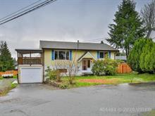 House for sale in Nanaimo, Houston, 956 Virostko Cres, 464461   Realtylink.org