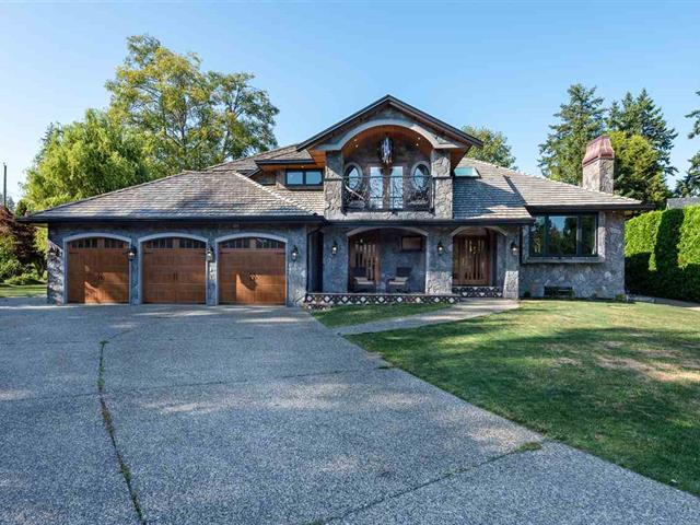 House for sale in Panorama Ridge, Surrey, Surrey, 5789 126a Street, 262450078 | Realtylink.org