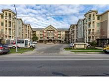 Apartment for sale in Murrayville, Langley, Langley, 434 22323 48 Avenue, 262448991 | Realtylink.org