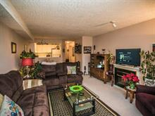 Apartment for sale in Lake Cowichan, West Vancouver, 138 South Shore Road, 464430   Realtylink.org