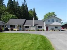 House for sale in Murrayville, Langley, Langley, 3717 224 Street, 262449586 | Realtylink.org