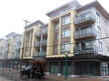 Apartment for sale in Metrotown, Burnaby, Burnaby South, Ph22 5248 Grimmer Street, 262448378   Realtylink.org