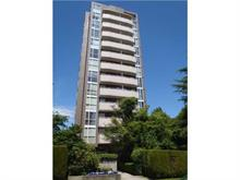 Apartment for sale in Kerrisdale, Vancouver, Vancouver West, 901 2121 W 38th Avenue, 262444026 | Realtylink.org