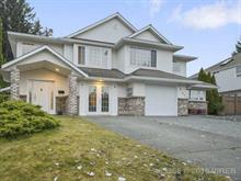 1/2 Duplex for sale in Nanaimo, Smithers And Area, 5803 Brookwood Drive, 463366 | Realtylink.org