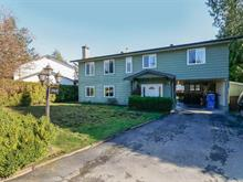 House for sale in Lincoln Park PQ, Port Coquitlam, Port Coquitlam, 3964 Inverness Street, 262443720 | Realtylink.org