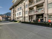 Apartment for sale in Downtown SQ, Squamish, Squamish, 205 1212 Main Street, 262447324 | Realtylink.org