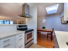 Apartment for sale in White Rock, South Surrey White Rock, 301 1554 George Street, 262446484 | Realtylink.org