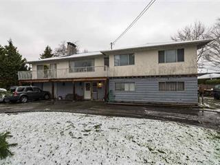 House for sale in Holly, Delta, Ladner, 6229 Ladner Trunk Road, 262447339 | Realtylink.org