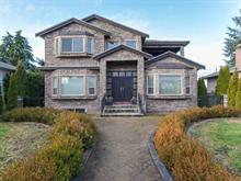 House for sale in Buckingham Heights, Burnaby, Burnaby South, 7415 Imperial Street, 262445314 | Realtylink.org