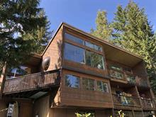House for sale in Alpine Meadows, Whistler, Whistler, 8333 Mountain View Drive, 262443414 | Realtylink.org