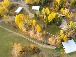 House for sale in Upper Mud, Prince George, PG Rural West, 16665 Upper Mud River Road, 262449592 | Realtylink.org