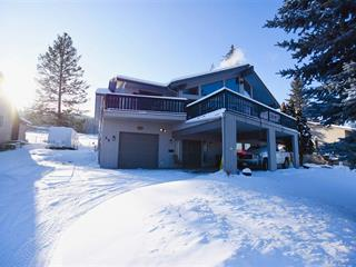 House for sale in Williams Lake - City, Williams Lake, Williams Lake, 39 Fairview Drive, 262449885 | Realtylink.org