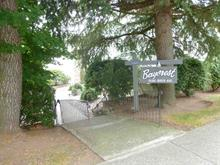 Apartment for sale in White Rock, South Surrey White Rock, 102 15010 Roper Avenue, 262415995 | Realtylink.org