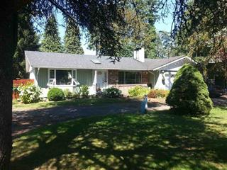 House for sale in West Central, Maple Ridge, Maple Ridge, 21759 River Road, 262450280 | Realtylink.org