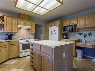 House for sale in Abbotsford West, Abbotsford, Abbotsford, 2844 Bergman Street, 262449797 | Realtylink.org