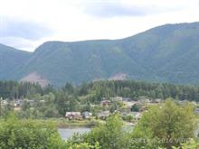 Lot for sale in Lake Cowichan, West Vancouver, 268 Castley Heights, 458617   Realtylink.org