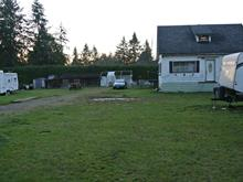 House for sale in Salmon River, Langley, Langley, 5659 248 Street, 262442460 | Realtylink.org