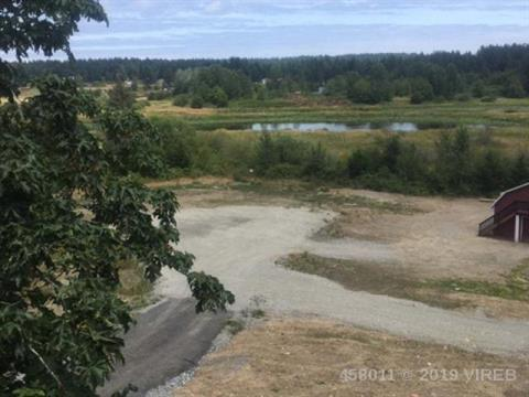 Lot for sale in Nanaimo, Cloverdale, Lt C Cedar Road, 458011 | Realtylink.org
