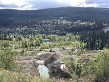 Lot for sale in Likely, Williams Lake, Dl 861 Speed Crescent, 262398428 | Realtylink.org