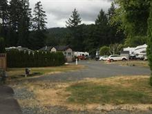 Lot for sale in Nanaimo, South Jingle Pot, 2100 Buttle Lake Way, 462654   Realtylink.org