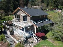 House for sale in Nanoose Bay, Fort Nelson, 2767 Powder Point Road, 463916 | Realtylink.org