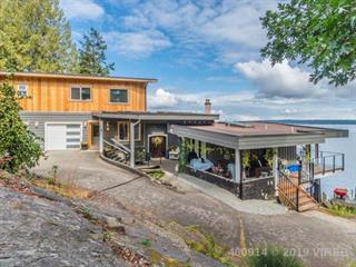 House for sale in Chemainus, Squamish, 9657 Bare Point Road, 460914 | Realtylink.org