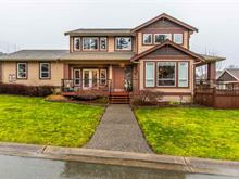 House for sale in Lake Errock, Mission, Mission, 98 14500 Morris Valley Road, 262447925 | Realtylink.org
