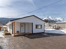 Manufactured Home for sale in Smithers - Town, Smithers, Smithers And Area, 27 4430 16 Highway, 262447022 | Realtylink.org