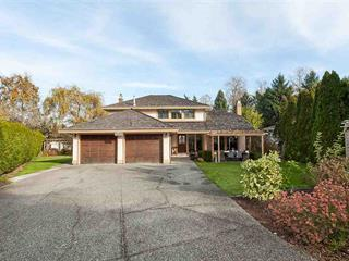 House for sale in East Newton, Surrey, Surrey, 7402 149a Street, 262440554   Realtylink.org