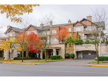 Apartment for sale in Willoughby Heights, Langley, Langley, 417 6359 198 Street, 262435865 | Realtylink.org