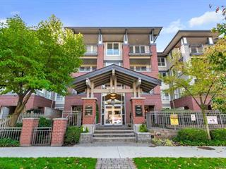 Apartment for sale in McLennan North, Richmond, Richmond, 315 9200 Ferndale Road, 262435025 | Realtylink.org