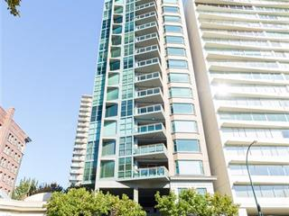 Apartment for sale in West End VW, Vancouver, Vancouver West, 14 1861 Beach Avenue, 262432719 | Realtylink.org