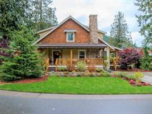 House for sale in Lindell Beach, Cultus Lake, Cultus Lake, 1828 Blackberry Lane, 262448873 | Realtylink.org