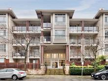 Apartment for sale in Central Pt Coquitlam, Port Coquitlam, Port Coquitlam, 422 2484 Wilson Avenue, 262448277   Realtylink.org