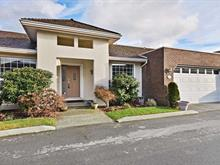 Townhouse for sale in Abbotsford West, Abbotsford, Abbotsford, 37 31450 Spur Avenue, 262449409 | Realtylink.org