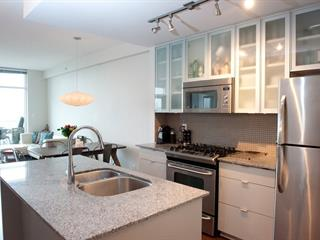 Apartment for sale in Mount Pleasant VE, Vancouver, Vancouver East, 406 298 E 11th Avenue, 262448677 | Realtylink.org