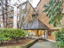 Apartment for sale in Guildford, Surrey, North Surrey, 112 10626 151a Street, 262446660   Realtylink.org