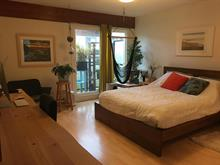 Townhouse for sale in Northyards, Squamish, Squamish, 12 39752 Government Road, 262442590 | Realtylink.org