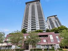 Apartment for sale in Central BN, Burnaby, Burnaby North, 1805 5611 Goring Street, 262443599 | Realtylink.org
