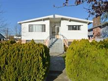 House for sale in South Vancouver, Vancouver, Vancouver East, 807 E 59th Avenue, 262439657 | Realtylink.org