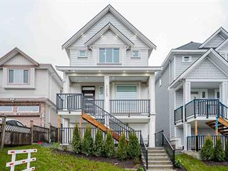 House for sale in East Newton, Surrey, Surrey, 14445 68 Avenue, 262449236   Realtylink.org
