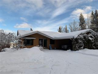 House for sale in Vanderhoof - Town, Vanderhoof, Vanderhoof And Area, 2350 Redmond Pit Road, 262443484 | Realtylink.org