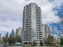Apartment for sale in Forest Glen BS, Burnaby, Burnaby South, 1540 4825 Hazel Street, 262425064 | Realtylink.org