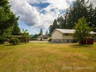 House for sale in Port Alberni, PG Rural West, 5855 Nelson Road, 458625 | Realtylink.org