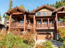 1/2 Duplex for sale in Nordic, Whistler, Whistler, 18 I 2300 Nordic Drive, 262449709 | Realtylink.org