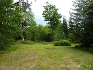 Lot for sale in Quadra Island, Quadra Island, Lot 1 Plaza Road, 458388 | Realtylink.org