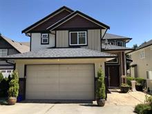 House for sale in Ranch Park, Coquitlam, Coquitlam, 965 Laurel Court, 262416339 | Realtylink.org
