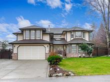 House for sale in Sullivan Station, Surrey, Surrey, 13774 63a Avenue, 262449327 | Realtylink.org