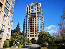 Apartment for sale in South Slope, Burnaby, Burnaby South, 1001 7388 Sandborne Avenue, 262447661 | Realtylink.org